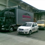 20-06-2009 Fronte 3